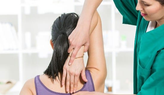 Treatment Methods Applied by Your Chiropractor