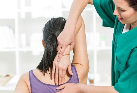 The Kinds of Treatment Methods Applied by Your Chiropractor Can Vary