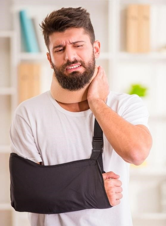 Get Help from Chiropractors in Beaverton, OR After Sustaining Injuries