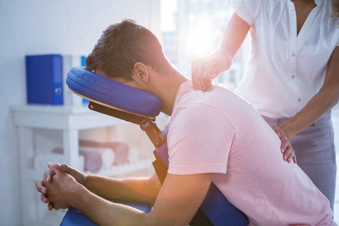 Seek Quality Pain Relief Treatment from a Chiropractor After Accident