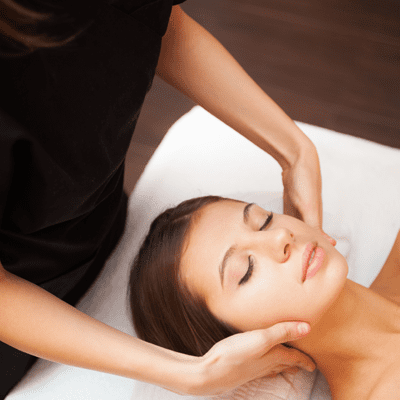5 Ways Massage Therapy Can Help After a Car Accident