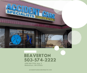 Accident Care of Beaverton