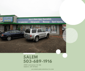 Accident Care of Salem