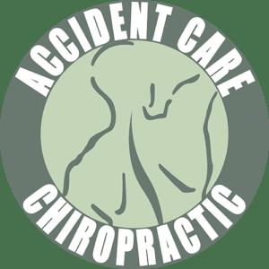 Chiropractor Near Me | Portland Chiropractor