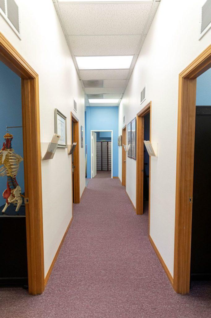 Chiropractor Near Me Beaverton Chiropractor