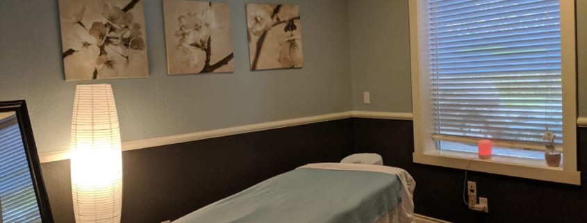 McMinnville Chiropractor | Chiropractor Massage Therapy