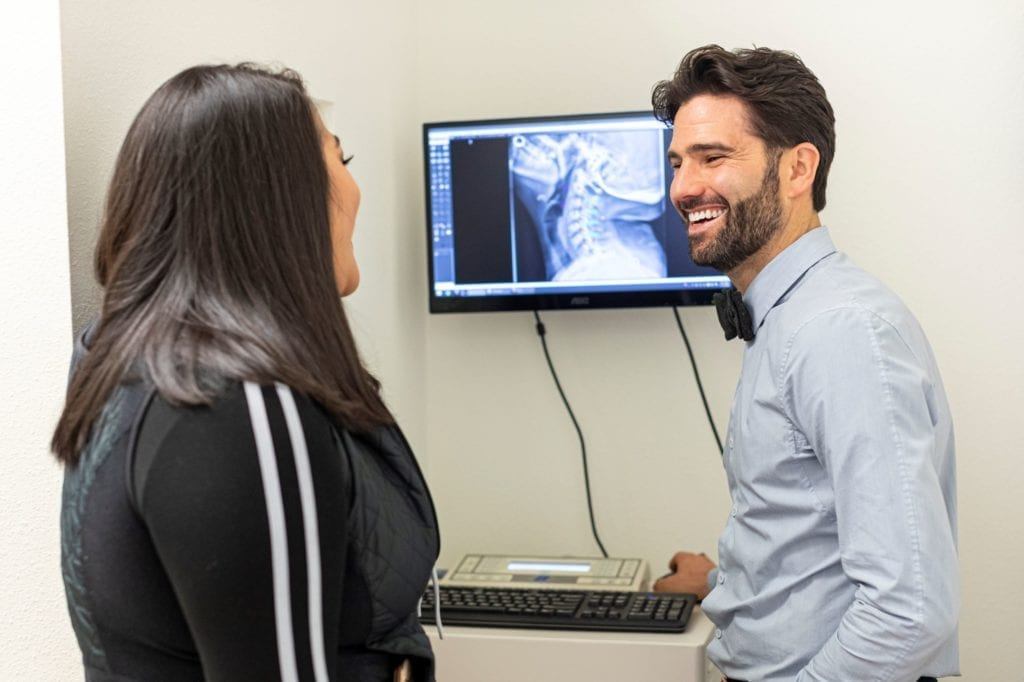 Tigard Chiropractor | Chiropractor Near Me Tigard, OR