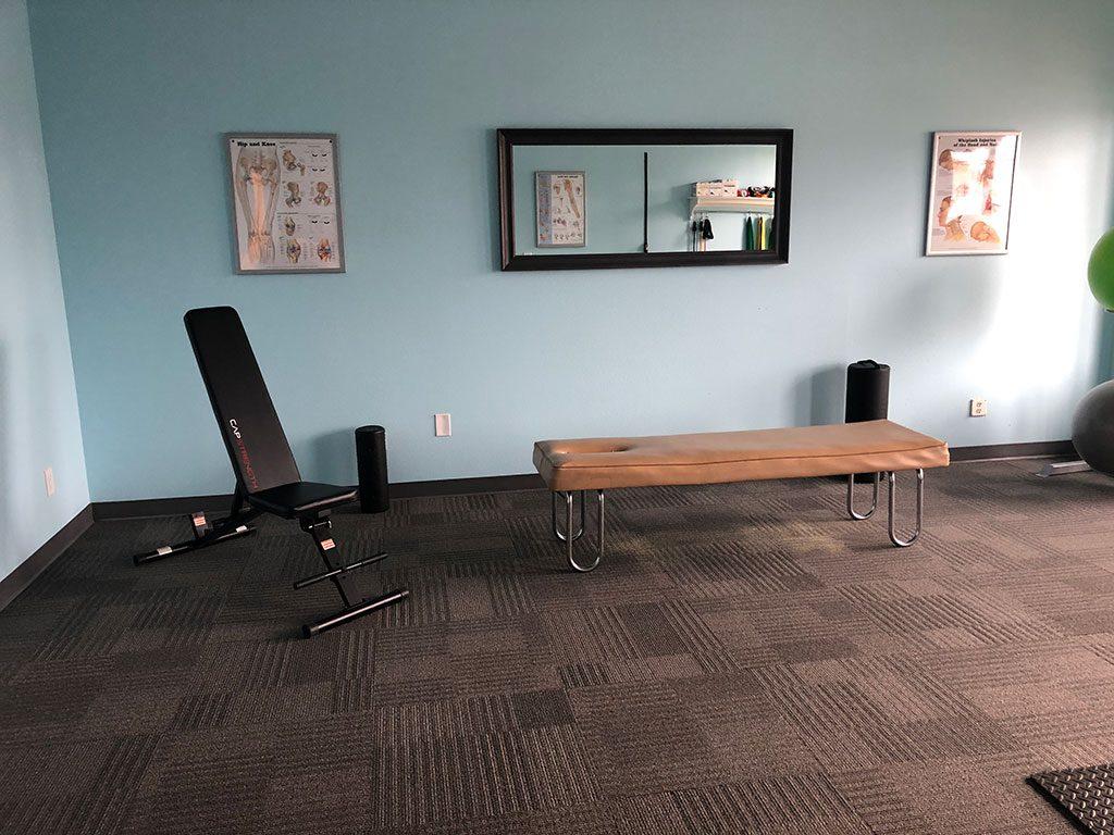 Woodburn Chiropractor | Chiropractor Whiplash