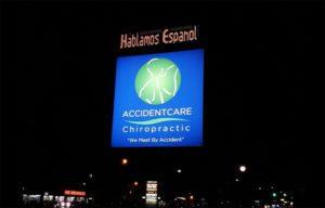 Gresham Chiropractor Hablamos Espanol