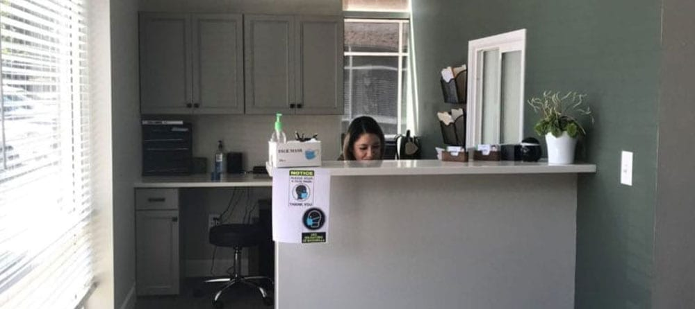 Keizer Chiropractor | Chiropractor Near Me Salem