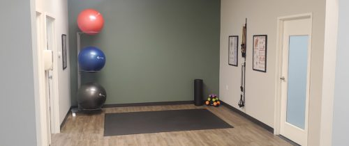 South Salem Chiropractor Clinic